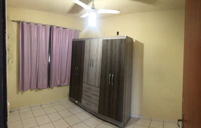 Apartamento jasmim - Foto 3