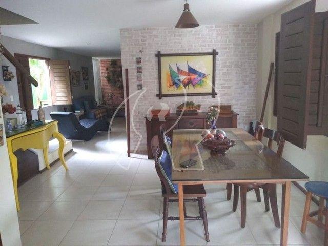 Caucaia - Casa de Condomínio - Cumbuco - Foto 4