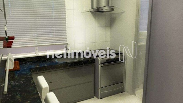 Apartamento à venda com 2 dormitórios cod:877360 - Foto 12