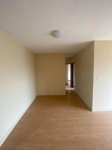Engenho de Dentro - Apartamento com varanda, 2 quartos e vaga de garagem. - Foto 8