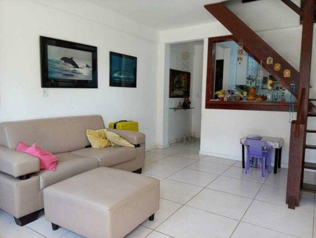 Rio das Ostras - Casa Padrão - Costa Azul/Colinas - Foto 2