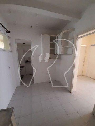 Fortaleza - Apartamento Padrão - Benfica - Foto 12