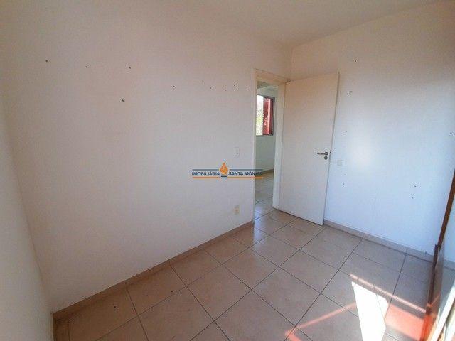 Apartamento à venda com 2 dormitórios em São joão batista, Belo horizonte cod:18240 - Foto 8