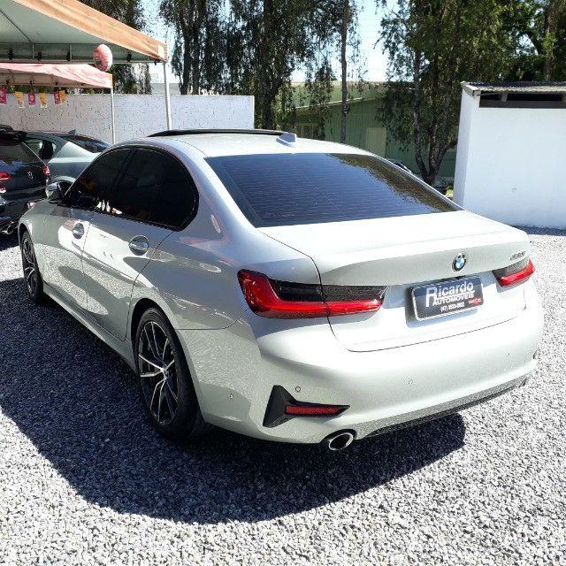 BMW - 330i Sport 254cv - 2020 - Foto 2