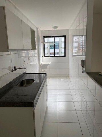 Apartamento Quarto e Sala - Jatiúca - Foto 11