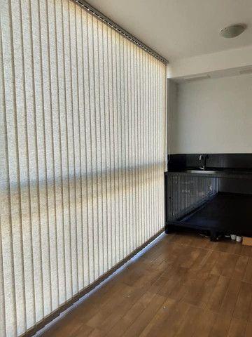A RC+Imóveis vende excelente apartamento a 5 minutos do centro de Três Rios-RJ - Foto 6