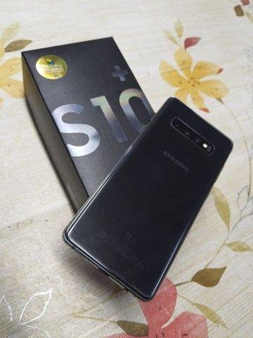 Samsung S10+  - Foto 6