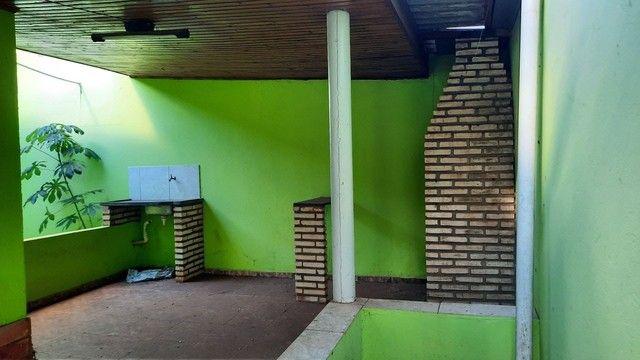Casa Caiçara - Foto 2