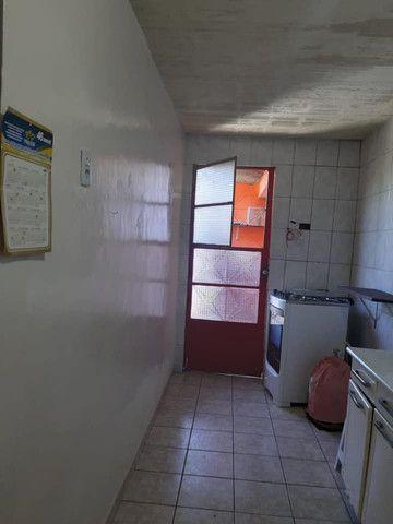A RC+Imóveis vende uma excelente casa na Morada do Sol em Três Rios - RJ - Foto 11