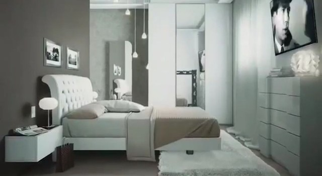 VENDO Apartamento BOQUEIRÃO PRAIA GRANDE - Foto 3
