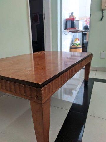 Vendo mesa de centro  - Foto 3