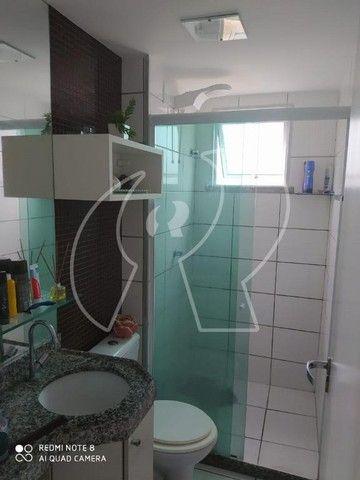 Fortaleza - Apartamento Padrão - Benfica - Foto 6
