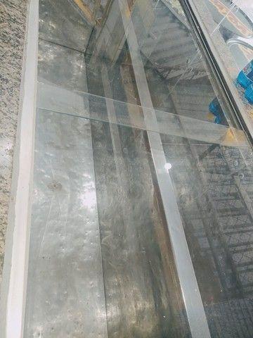 Freezer ILHA - Foto 2