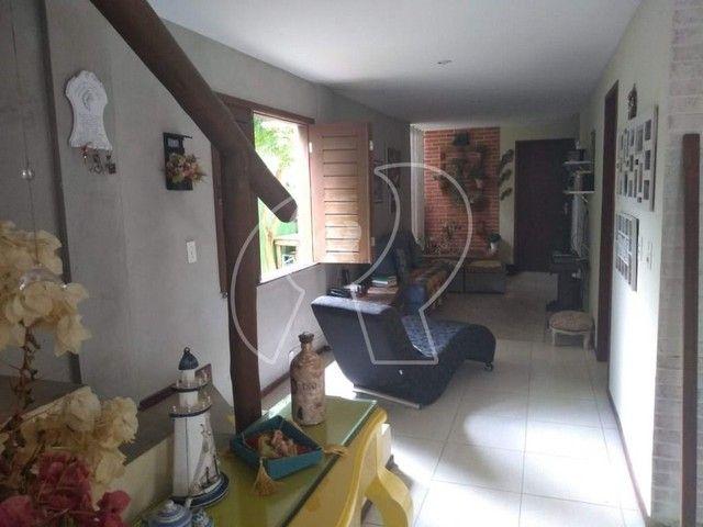 Caucaia - Casa de Condomínio - Cumbuco - Foto 3