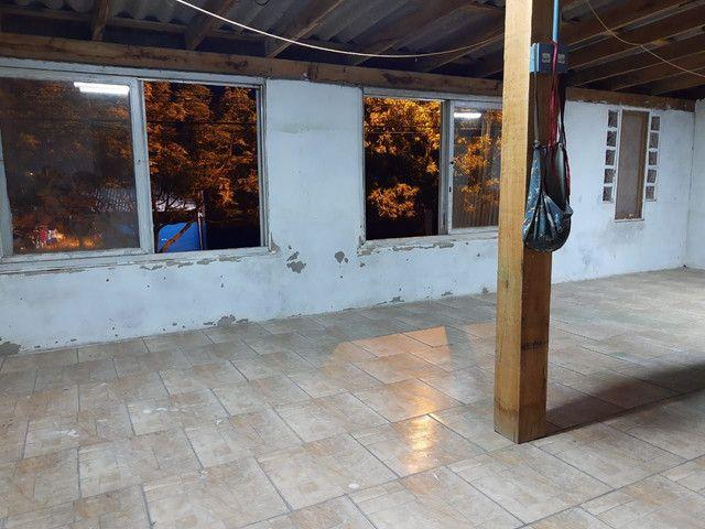 MEGA OPORTUNIDADE!!! Casa 5 quartos ELDORADO do sul - Foto 4
