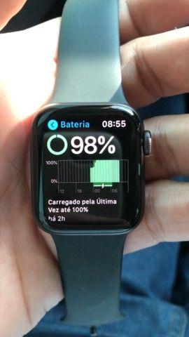 Relógio applewatch série 6 - Foto 2