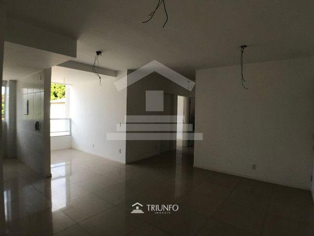 37 Apartamento em Morros 77m² com 03 suítes, Lazer completo! Imperdível! (TR30539) MKT - Foto 2
