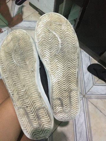 Adidas  - Foto 5