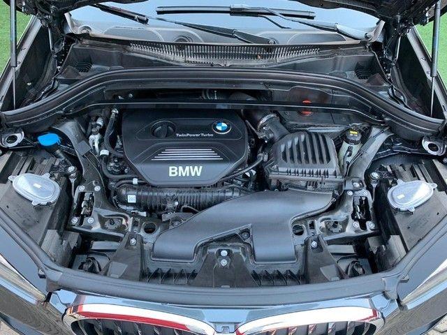 BMW X1 S20I ACTIVEFLEX 2020 STARVEICULOS - Foto 9