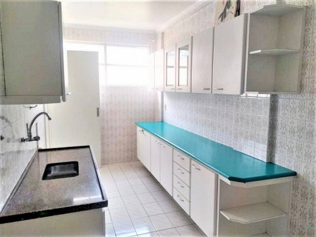 Apartamento com 2 dormitórios à venda, 69 m² por R$ 297.000,00 - Parque Taquaral - Campina