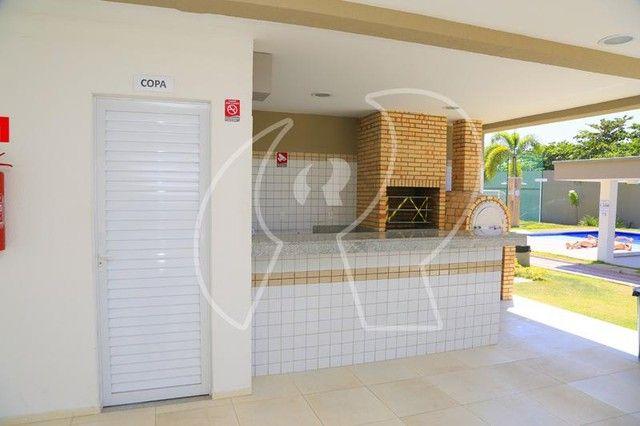 Fortaleza - Apartamento Padrão - Messejana - Foto 14