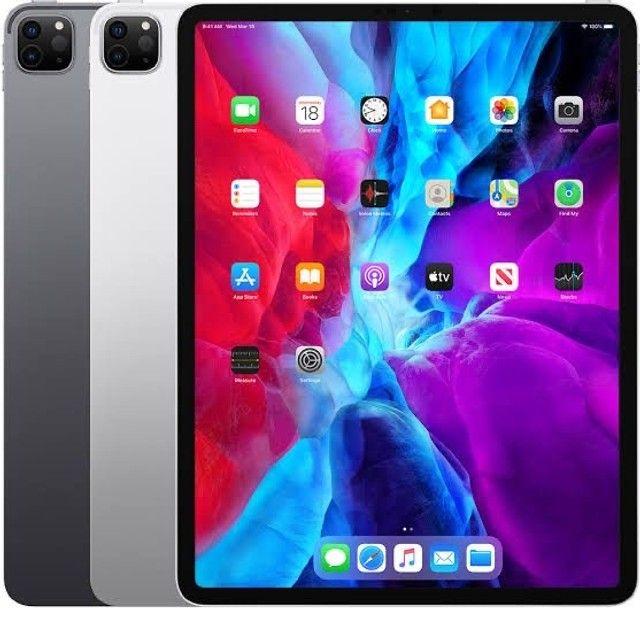 iPad Pro/ M1 / Wi-Fi/ 128GB-NOVO