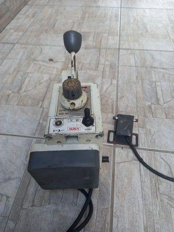 Automático para fresadora  - Foto 5
