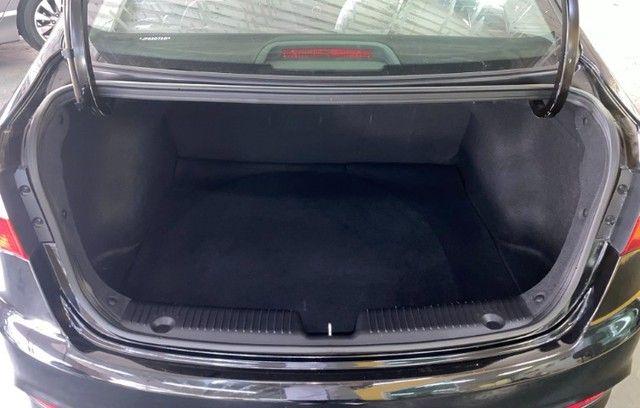 Hyundai - HB20S 1.6 Comf. Plus Aut. - 2018 - Foto 11