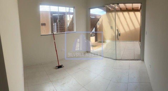 Casa no Panáma - Foto 8