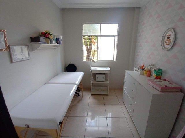 Apartamento à venda, 3 quartos, 1 vaga, São João Batista - Belo Horizonte/MG - Foto 5