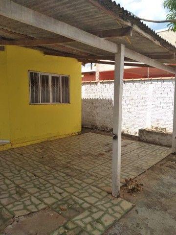 Casa no Cohab  - Foto 13