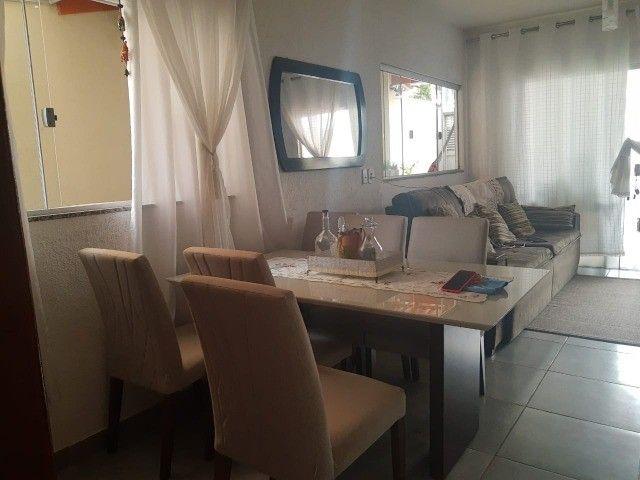 Casa em Campo Grande - Excelente localização - Foto 3