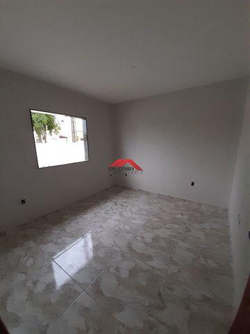 SF (SP1144) Casa de 1 quarto em São Pedro da Aldeia, Bairro jardim morada da Aldeia - Foto 7