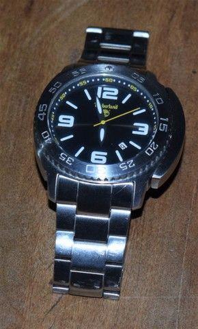 Relógio Timberland - Foto 2