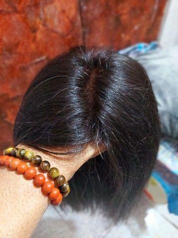 Peruca lacewigg - Foto 2