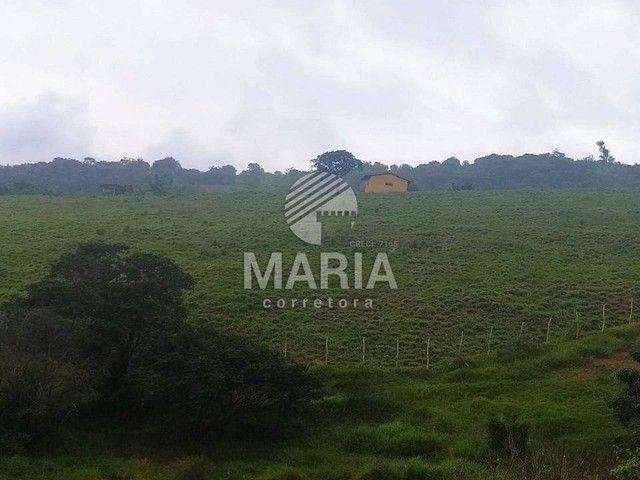 Haras á venda com 40 Hectares em Mandacaru - Gravatá/PE! - Foto 11