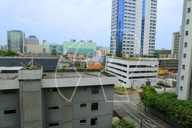 Fortaleza - Apartamento Padrão - Cocó - Foto 2