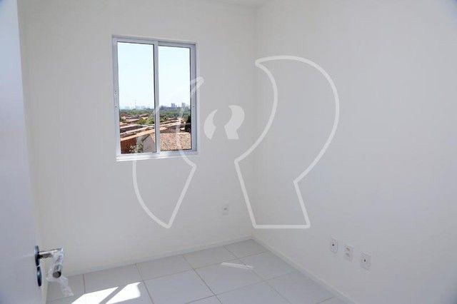 Fortaleza - Apartamento Padrão - Messejana - Foto 6
