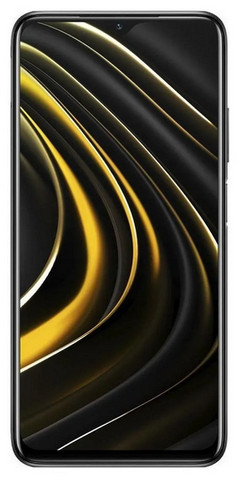Celular Xiaomi Poco M3 64GB - Foto 4
