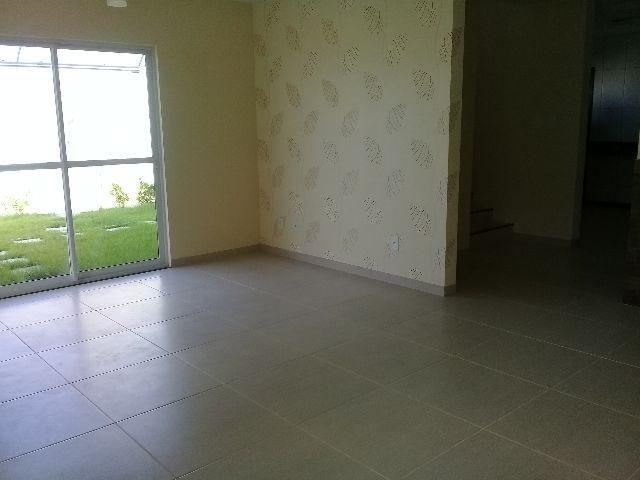 Vende-se Belíssima casa no Residencial Pinheiros - Foto 7