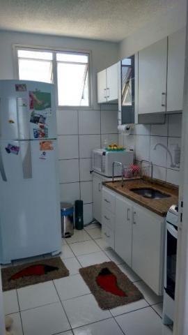 Jacaraipe, Castelandia, quadra 3, quarto andar, 2 quartos, quarto andar, sol da manhã