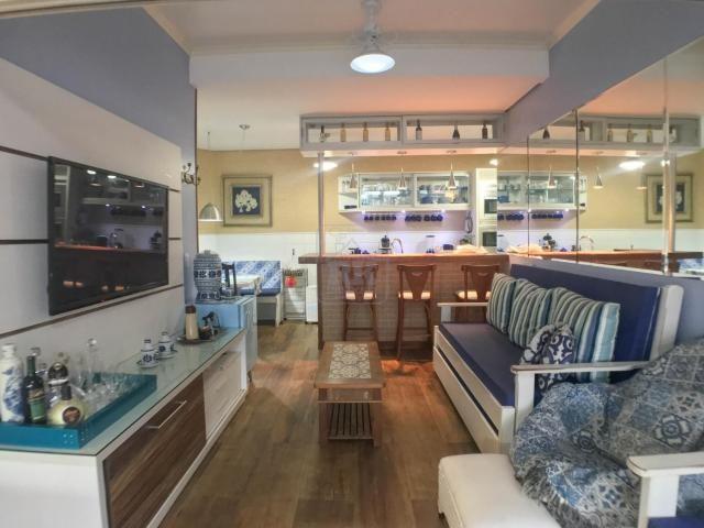 Apartamento à venda com 1 dormitórios cod:AP005072 - Foto 12