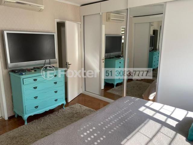 Casa à venda com 3 dormitórios em Jardim itu, Porto alegre cod:189014 - Foto 7