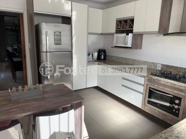 Casa à venda com 3 dormitórios em Jardim itu, Porto alegre cod:189014 - Foto 2