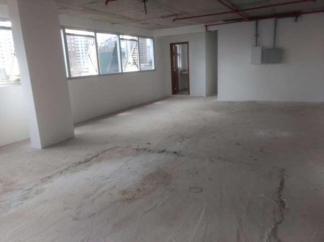 Sala bairro funcionários - Foto 2