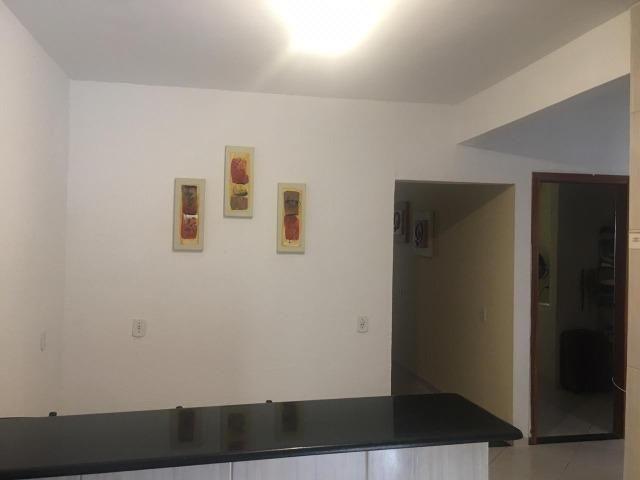 Samuel Pereira oferece: Casa 4 quartos Sobradinho Setor de Mansões Área de lazer - Foto 5