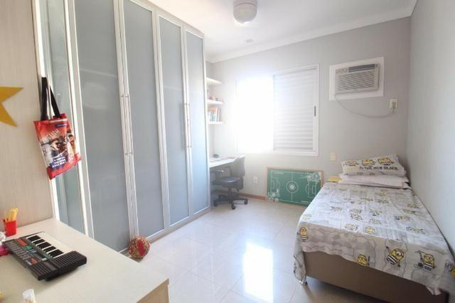 Vende-se Apartamento no Edifício Clarice Lispector, com 3 Quartos sendo 1 Suíte - Foto 8