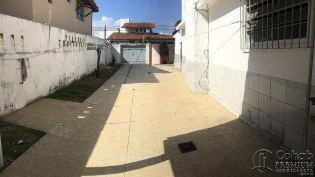 Casa no bairro farolândia - Foto 10