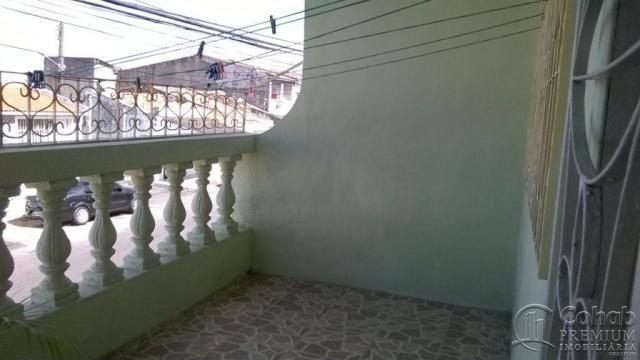 Casa no siqueira campos, na rua amazonas - Foto 3