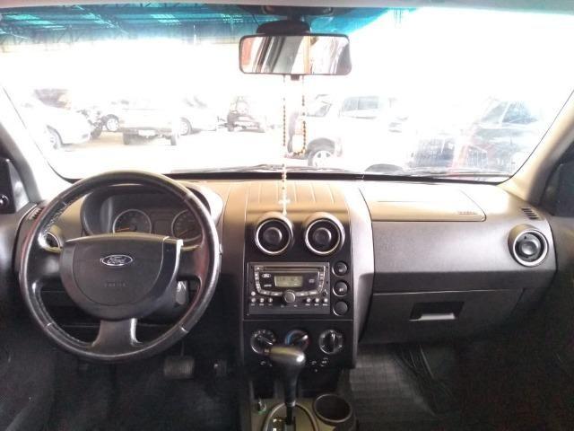 Ford Ecosport Xlt 2.0 Automático - Foto 3